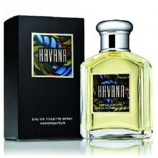 Aramis_Havana_EDT_100ml_Perfume_For Men