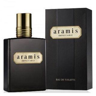 Aramis Impeccable EDT 100ml Perfume For Men