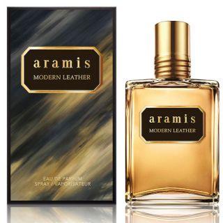 Aramis Modern Leather EDP 100ml Perfume For Men