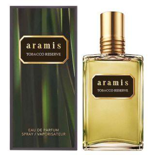 Aramis Tobacco Reserve EDP 100ml Perfume For Men