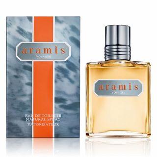 Aramis Voyager EDT 100ml Perfume For Men