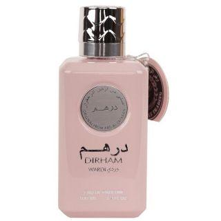 Ard Al Zaafaran Dirham Wardi EDP 100ml Unisex Perfume