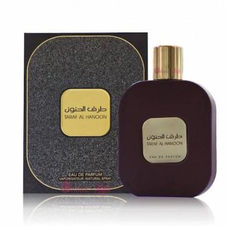 Ard Al Zaafaran Taraf Al Hanoon EDP 100ml Perfume