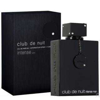 Armaf Club De Nuit Intense Man Eau de Parfum 200ml (New Large Size)