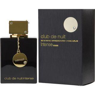 Armaf Club De Nuit Intense Woman EDP 105ml Perfume