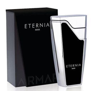 Armaf Eternia Man EDP 80ml For Men