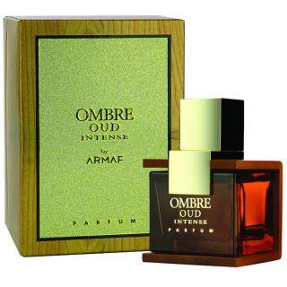 Armaf Ombre Oud Intense Parfum 100ml