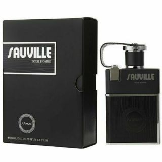 Armaf Sauville EDP 100ml For Men