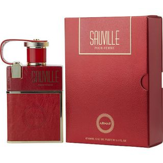 Armaf Sauville EDP 100ml For Women
