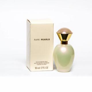 avon-rare-pearls-eau-de-parfum-for-women-nigeria
