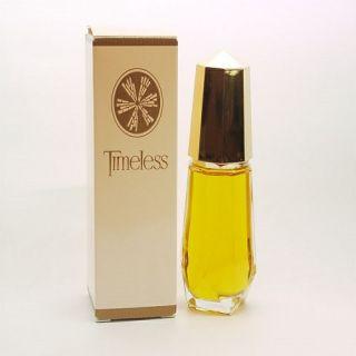 Avon-Timeless-Perfume-For-Men