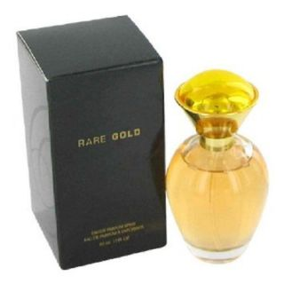 Avon_Rare_Gold_Perfume_For_Women_Nigeria