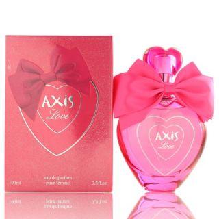 Axis Love EDP 100ml Perfume For Women