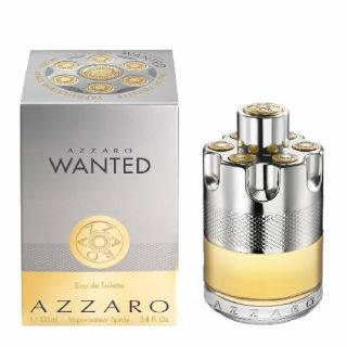 Azzaro-Wanted-EDT-Perfume-For-Men