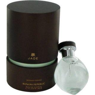 Banana Republic Jade EDP 100ml Perfume For Women