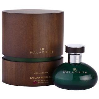 Banana Republic Malachite EDP 100ml Perfume For Women