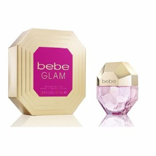 Bebe Glam EDP 100ml Perfume For Women