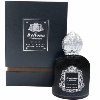 Bellona-Collection-Cuir-EDP-100ml-Unisex-Perfume