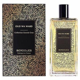 Berdoues Oud Wa  Ward EDP 100ml Perfume