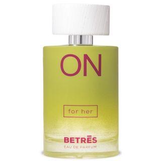 Betres ON Natural EDP 100ml Perfume For women