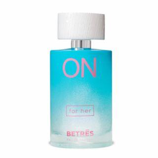 Betres ON Bella EDP 100ml Perfume For Women