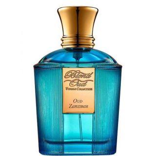 Blend-Oud-Voyage-Collection-Oud-Zanzibar-perfume-Nigeria