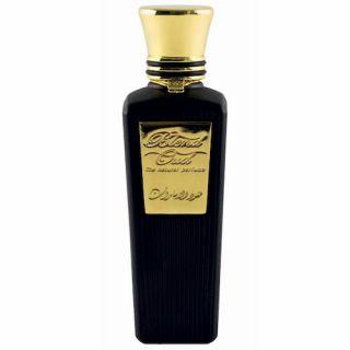Blend Oud Al Emarat EDP 75ml Unisex Perfume