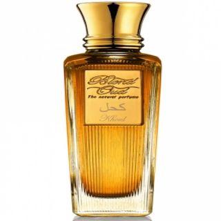 Blend Oud Khoul EDP 75ml Perfume For Men