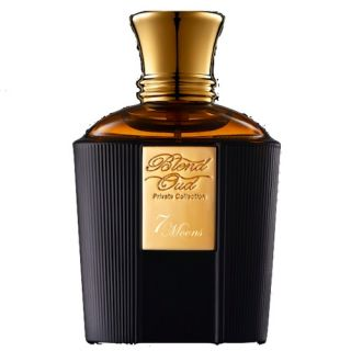 Blend Oud Private Collection 7 Moons EDP 60ml Unisex Perfume