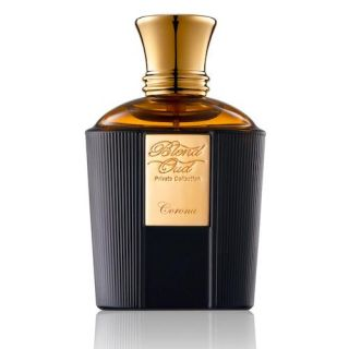 Blend Oud Private Collection corona EDP 60ml Unisex Perfume