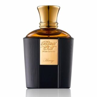 Blend Oud Private Collection Mirage EDP 60ml Unisex Perfume