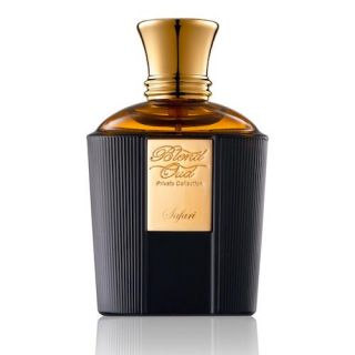 Blend Oud Private Collection Safari EDP 60ml Unisex