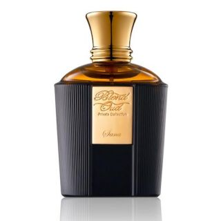 Blend Oud Private Collection Sana EDP 60ml Unisex Perfume