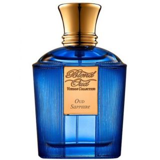 Blend Oud Voyage Collection Oud Sapphire EDP 60ml Perfume