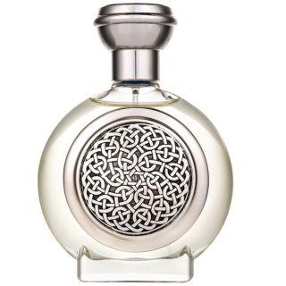 Boadicea The Victorious Ablaze EDP 100ml Perfume