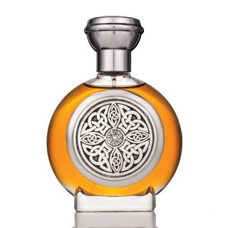 Boadicea The Victorious Almas EDP 100ml Perfume