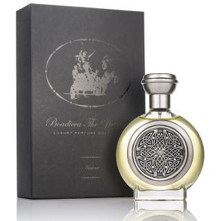 Boadicea The Victorious Ardent EDP 50ml Perfume