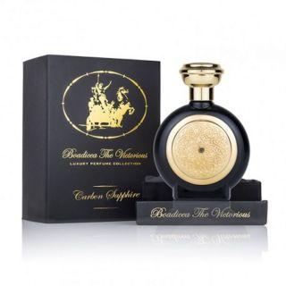 Boadicea The Victorious Carbon Sapphire EDP 100ml Perfume