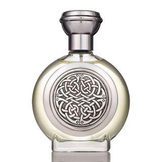 Boadicea The Victorious Divine EDP 50ml Unisex Perfume