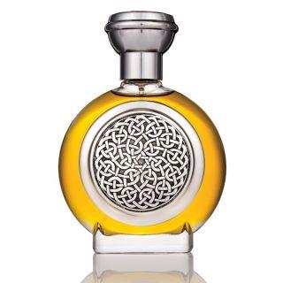 Boadicea The Victorious Elaborate EDP 100ml Perfume