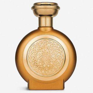 Boadicea The Victorious Empire EDP 100ml Perfume