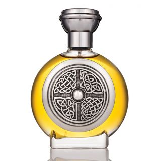 Boadicea The Victorious Explorer EDP 100ml Perfume