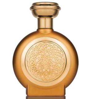 Boadicea The Victorious Hero EDP 100ml Perfume