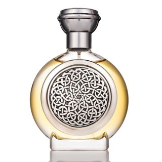 Boadicea The Victorious Iceni EDP 100ml Perfume