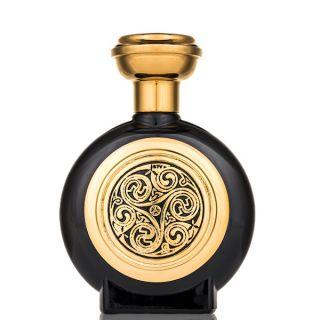 Boadicea The Victorious Ignite EDP 100ml Perfume