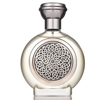 Boadicea The Victorious  Imperial EDP 100ml Perfume