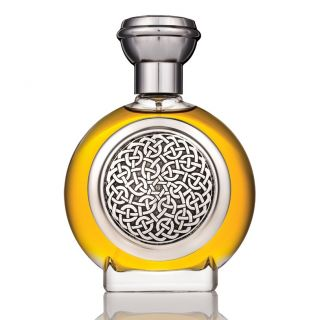 Boadicea The Victorious Intricate EDP 100ml Unisex Perfume