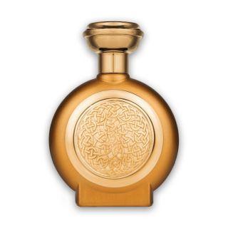 Boadicea The Victorious Kings Road EDP 100ml Perfume