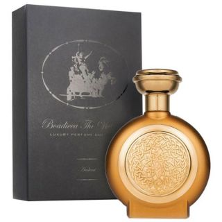 Boadicea The Victorious Notorious EDP 100ml For Men