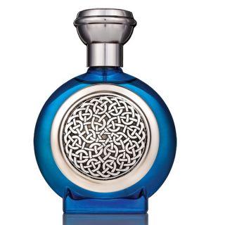 Boadicea The Victorious Vanquish EDP 100ml Perfume